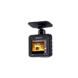 KENWOOD(ケンウッド) DRV-240 ドライブレコーダー giga-web