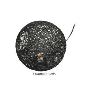 TIC TT1-AR20-03-BK [テーブルライト 電球別売] giga-web