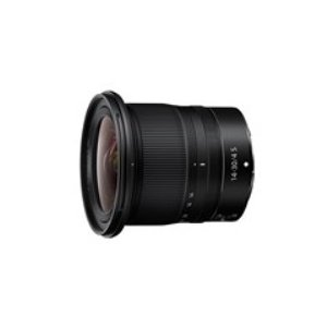 Nikon(ニコン) NIKKOR Z 14-30mm f/4 S 交換用レンズ