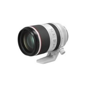 CANON(キャノン) RF70-200mm F2.8 L IS USM 交換レンズ
