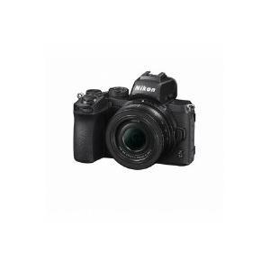 Nikon(ニコン) Z 50 16-50 VR レンズキット ミラーレス 一眼レフデジタルカメラ