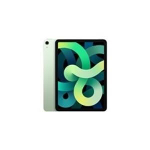 APPLE(アップル) MYFR2J/A 第4世代iPad Air 10.9インチ 64GB Wi-...