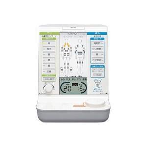 オムロン HV-F5000 電気治療器