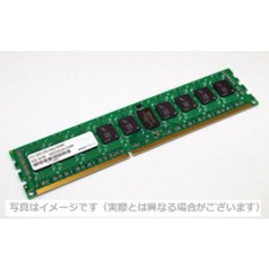 DDR3L-1600 UDIMM 8GB ECC 低電圧 2枚組|gigamedia2