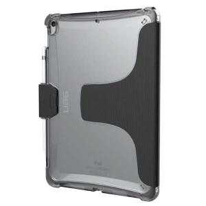 iPad Air(第3世代)用PLYOケース UAG-IPDA19Y-IC URBAN ARMOR GEAR|gigamedia2