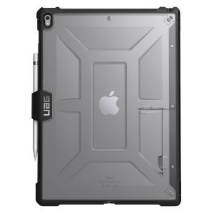12.9インチiPad Pro(第1/第2世代)用 Plasma Case (アイス) gigamedia2 02