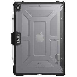 10.5インチiPad Pro用 Plasma Case (アイス)UAG-IPDPROML-IC URBAN ARMOR GEAR|gigamedia2|02