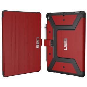 10.5インチiPad Pro用 Metropolis Case UAG-IPDPROMLF|gigamedia2|04