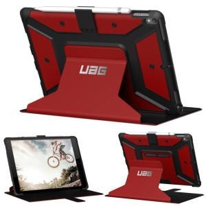10.5インチiPad Pro用 Metropolis Case UAG-IPDPROMLF|gigamedia2|05