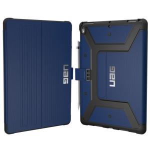 10.5インチiPad Pro用 Metropolis Case UAG-IPDPROMLF|gigamedia2|06