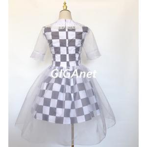 乃木坂46おいでシャンプー星野みなみ1周年記念おいでシャンプーコスプレ衣装コスチュームCosplay