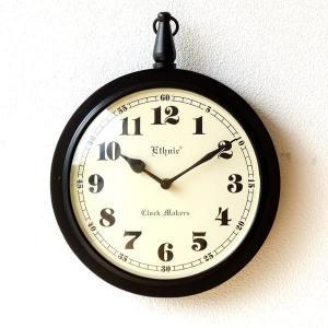 壁掛け時計 掛け時計 おしゃれ 木製 シンプル レトロ クラシック ナチュラル カフェ ヨーロピアン ウォールクロック シンプル|gigiliving