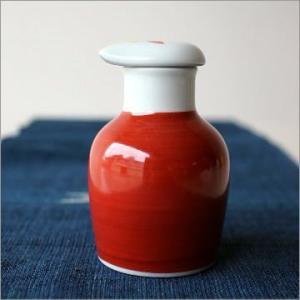 醤油差し 液だれしない 垂れない おしゃれ 陶器 醤油入れ 楽らく醤油さし Q|gigiliving