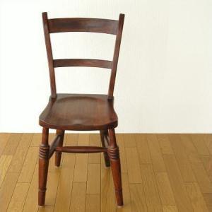 デスクチェアー ダイニングチェアー 木製 椅子 いす イス おしゃれ アジアン家具 シーシャムウッドチェアー|gigiliving