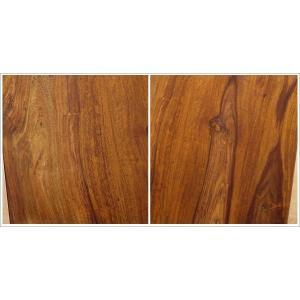 ローテーブル アイアン 無垢 天然木 木製 鉄脚 おしゃれ コーヒーテーブル シンプル アジアン 棚付き 長方形 シーシャムウッドとアイアンのローテーブル gigiliving 04