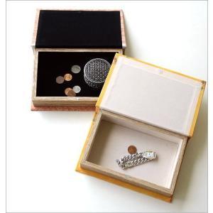 本型小物入れ ブック型収納ボックス 宝箱 洋書 シークレットボックス アンティーク調 レトロ アンティーク風 雑貨 レトロブックボックス リーブル4タイプ|gigiliving|05