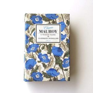 本型小物入れ ブック型収納ボックス 宝箱 洋書 シークレットボックス アンティーク調 レトロ アンティーク風 雑貨 レトロブックボックス リーブル4タイプ|gigiliving|09