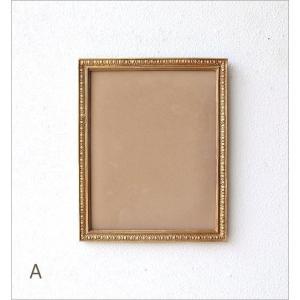 壁飾り アンティーク レトロ フレーム ピンクッションボード おしゃれ アクセサリー ディスプレイ 装飾 壁掛け インテリア アクセサリーフレームL 2カラー|gigiliving|05