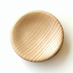 皿 プレート トレイ 木製 おしゃれ 栗の木 天然木 日本製 木工 クリの木プレート 120|gigiliving