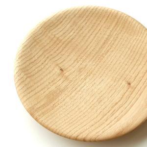 日々の暮らしの中で、癒しを求め 気持ちよく使える、モノ作りの提案がコンセプト こだわりの木の雑貨たち...