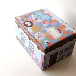 プレイマット 収納ボックス おもちゃ 収納 ボックス おもちゃ箱 子供 幼児 キッズ ベビー 赤ちゃん お片付けボックス たためる キャンディプレイマット|gigiliving