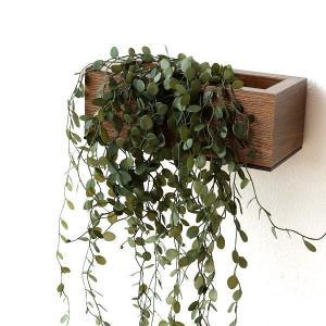 フェイクグリーン CT触媒 消臭 壁掛け 観葉植物 木製 インテリア 壁飾り 玄関 人工観葉植物 トイレ 洗面所 キッチン おしゃれ 壁掛け消臭フェイクグリーン|gigiliving