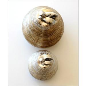 洋梨 置物 オブジェ おしゃれ セラミック 陶器 インテリア シルバー ゴールド 洋ナシのオブジェ 2個セット|gigiliving|04