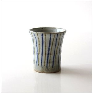 湯のみ5客セット 湯呑み茶碗 来客用 ミニカップ5個セット|gigiliving|05