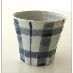 陶器 フリーカップ 美濃焼 コーヒーカップ ティーカップ 湯のみ 素朴なフリーカップ3個セット|gigiliving|03