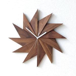 壁掛け時計 掛け時計 掛時計 壁掛時計 おしゃれ 木製 ウッドウォールクロック ウィンドウ|gigiliving