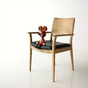 椅子の職人さんだからこそ出来る 精巧なミニチュア  木の部分や合皮レザーのクッション 丁寧に作られた...