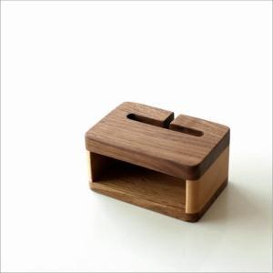 スマホスピーカー スマートフォンスピーカー 木製 スマホスタンド 充電しながら 置くだけ シンプル おしゃれ iPhone7、iPhone6対応 ウッドスマホスピーカー|gigiliving|06