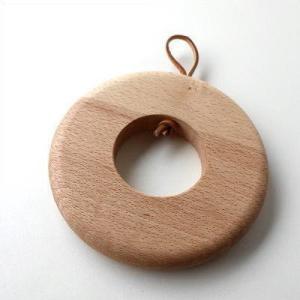 鍋敷き 鍋敷 おしゃれ 木製 木の鍋敷き サークルB|gigiliving