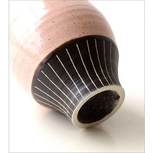 湯呑み茶碗 湯のみ 湯飲み おしゃれ 和食器 瀬戸焼 陶器 コップ 和陶器フリーカップ 桃|gigiliving|05