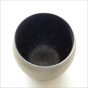 焼酎グラス ロックカップ 陶器 有田焼 酒器 日本酒 焼酎 冷酒 焼酎カップ 焼き物 日本製 晶雲母金 ロックカップ|gigiliving|04