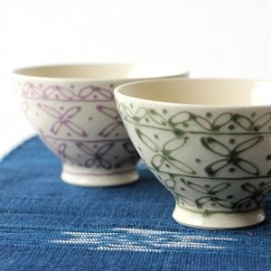 ご飯茶碗 ごはん茶碗 お茶碗 おしゃれ 和食器 有田焼 飯碗 一珍レリーフ2カラー|gigiliving