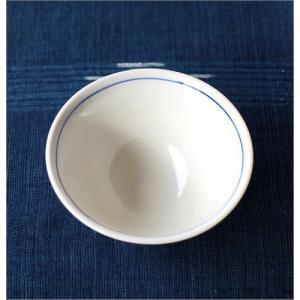ご飯茶碗 ごはん茶碗 お茶碗 おしゃれ 和食器 有田焼 飯碗 染付けぶどう|gigiliving|04