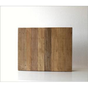 コレクション棚 飾り棚 飾棚 木製 仕切り棚 コレクションラック 番号付き レトロ シャビーシックなマルチ20ボックス|gigiliving|06