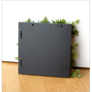 壁飾り 人工観葉植物 壁掛けインテリア ディスプレイ リビング 光触媒 壁面 オーナメント パネル ウォールデコレーショングリーン A|gigiliving|05