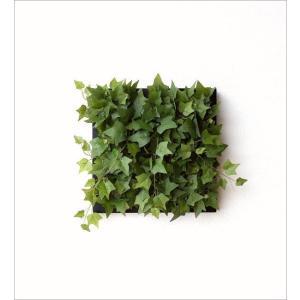 壁飾り 人工観葉植物 壁掛けインテリア ディスプレイ リビング 光触媒 壁面 オーナメント パネル ウォールデコレーショングリーン A|gigiliving|06