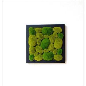 壁飾り 観葉植物 壁掛けインテリア ディスプレイ リビング 光触媒 壁面 オーナメント パネル ウォールデコレーショングリーン C|gigiliving|06