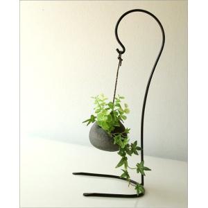 花瓶 花びん 陶器 おしゃれ 一輪挿し 花器 吊り下げしずく型花入れ|gigiliving|06