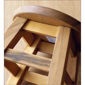 スツール 木製 子供 椅子 おしゃれ ミニスツール 小さい ウッドスツール 丸椅子 子供用 イス かわいい 無垢材 花台 ミニテーブル 子供イス プレーン|gigiliving|05