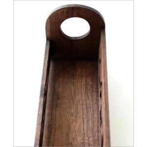 調味料ラック 収納 おしゃれ スパイスラック 木製 木の小物入れ|gigiliving|04