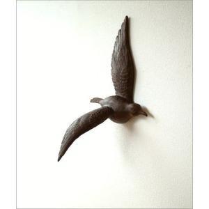 壁掛けインテリア 壁飾り 壁掛けオブジェ 鳥 雑貨 バード壁飾り A|gigiliving|06