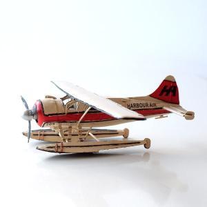 ブリキのおもちゃ 置物 置き物 インテリアオブジェ アンティーク レトロ 雑貨 American Nostalgia シー・プレーン