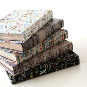 本型小物入れ ブック型 ボックス 洋書 収納 アンティーク ブックボックス フレンチ5タイプ|gigiliving