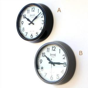 壁掛け時計 掛け時計 掛時計 壁掛時計 アンティーク レトロ おしゃれ モダン クラシックなウォールクロック 2カラー