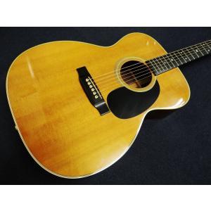 近年のギブソンギターの中でも特に人気のあるTrue Vintageシリーズ。その中でも貴重なSout...
