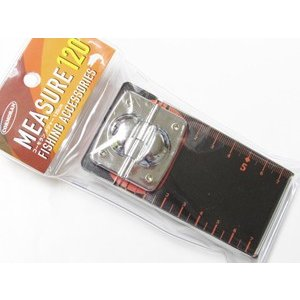 コーモラン メジャー 120 (1 ブラック/オレンジ)|gill